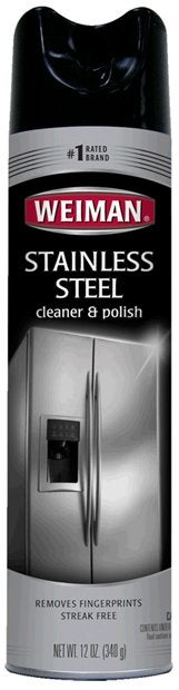 How to Clean Stainless Steel (Without Breaking the Bank)