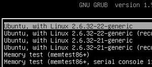 Quickly Uninstall Old Linux Kernels with a Bash Script
