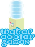 Water Cooler Games Closes