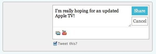 Commenting FAQ: How to Link Your Gizmodo Account to Your Twitter Account