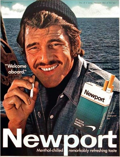 Menthol's Future Is Looking Brighter