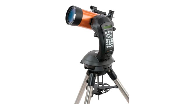 Six Tools to Get Up and Running as an Amateur Astronomer