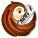 The Best News Reader Application for Linux