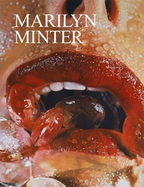 Artist Marilyn Minter On Porn, Perfection, And Designer Perfume