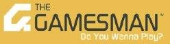 The Gamesman: 100% Kiwi Pwned