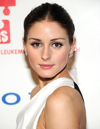 Olivia Palermo: Worse at College Than We Ever Imagined