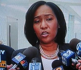 Revenge of the Interns: Hotshot Prosecutor Suspended for Underling Abuse