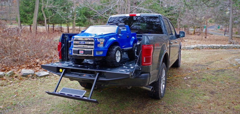 2015 ford f 150 heavy duty payload autos post. Black Bedroom Furniture Sets. Home Design Ideas