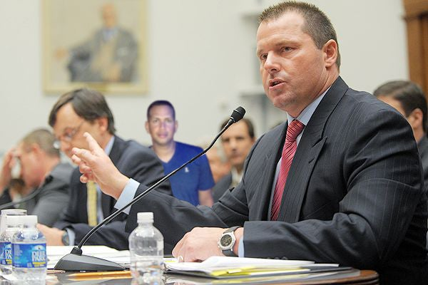 Roundup: Your Best A-Rod Out On The Town Photoshop Entries