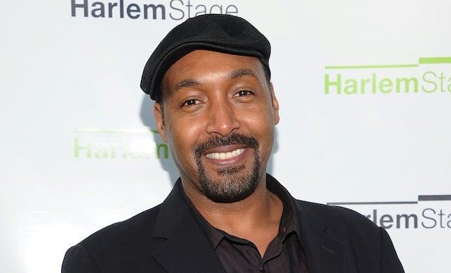 The Continued Employment of Jesse L. Martin