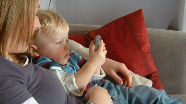 The Tale of a Young Boy And His Beloved Game Boy Micro Is Too Cute To Miss