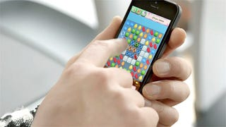 Today's Super Addictive iPhone Game Might Be Tomorrow's Disaster IPO