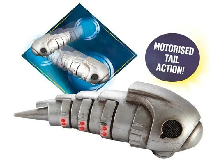 Gift Ideas For Doctor Who Fans