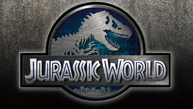 The Rumored Plot Details of Jurassic World Sound Absurd