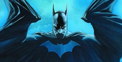 Batman RIP - Who Dies, And Whodunnit?