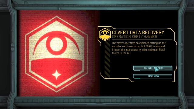 XCOM Has Changed. See For Yourself.