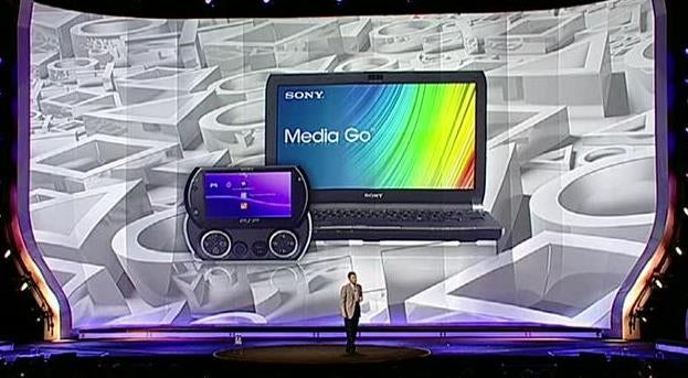 One Year Later, Did These PS3 and PSP Promises Come True?
