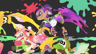The Dark Side Of Nintendo's Miiverse