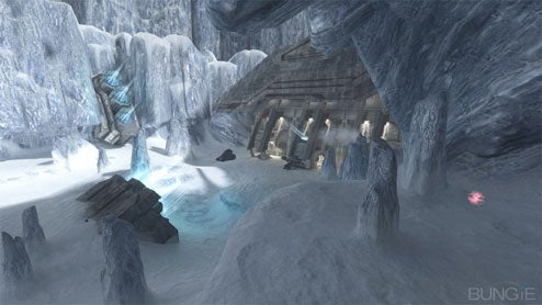 """Halo Legendary Maps Are Xbox 360's """"Deal Of The Week"""""""