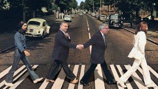Mi is történt pontosan Juncker és Orbán kézfogása után?