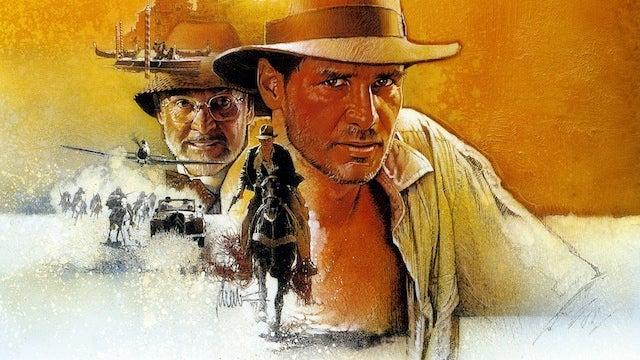 The Moneysaver: Fuse, Last Day Of Mayhem, Humble Weekly, Indiana Jones