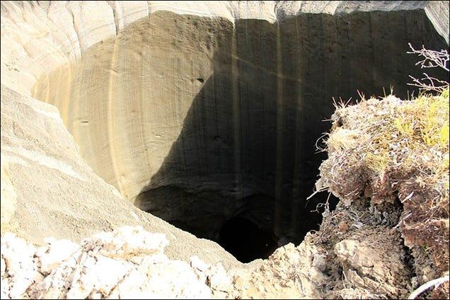 wcp6mmfz0oo5zvykog1j - Descifran el misterioso origen de los gigantescos agujeros en Siberia (y son malas noticias