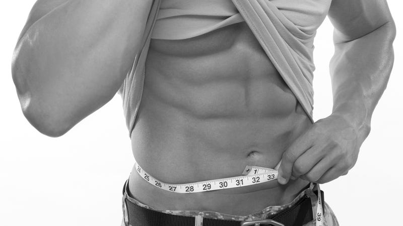 The Science of Six Packs