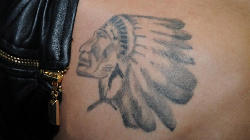 Tell Us Your Bad Tattoo Horror Stories! And Show Us Pics!