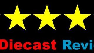 LaLDie-cast Review: Reviews