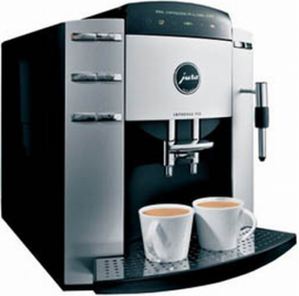 USD 2000 Net-Connected Coffeemaker Opens Your PC to Hacks, Crappy Coffee