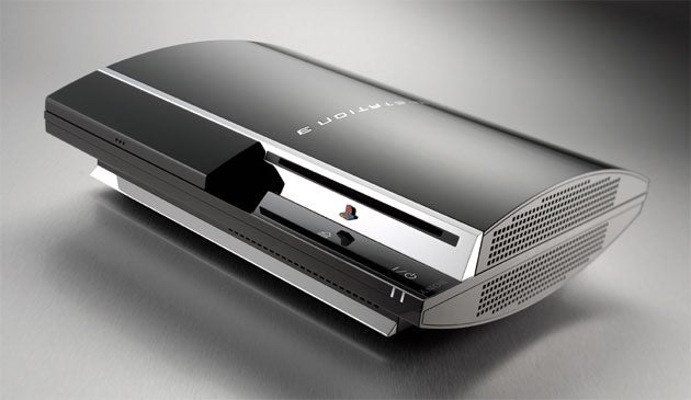 Should You Buy A PlayStation 3?