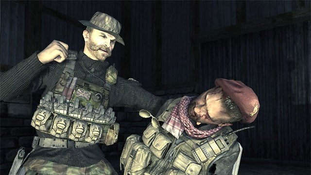 "Call of Duty ""Hacker"" Jailed for Spreading Virus, Stealing Credit Card Numbers, Being a Thug"