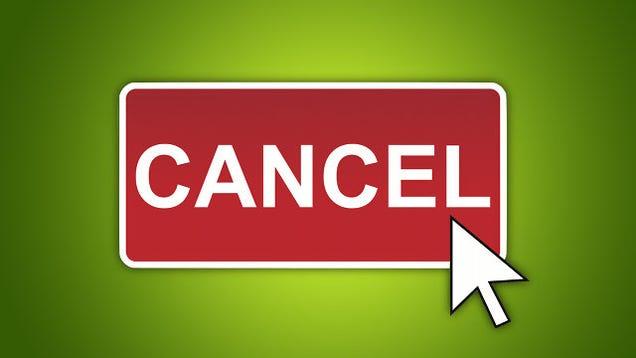 how to cancel prime on amazon ca