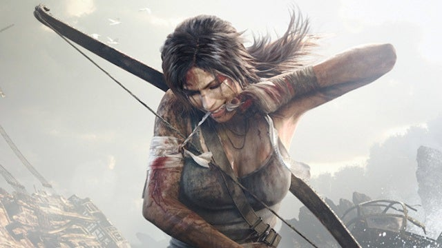 These Big Video Games Won't Be Out Until 2012