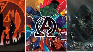 The Darkest<em>Avengers</em>SeriesEverEnded This Week