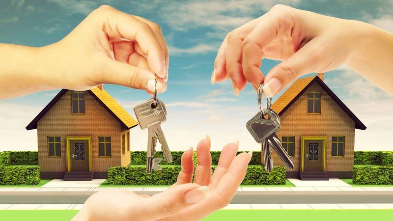 real estate dissertation topics