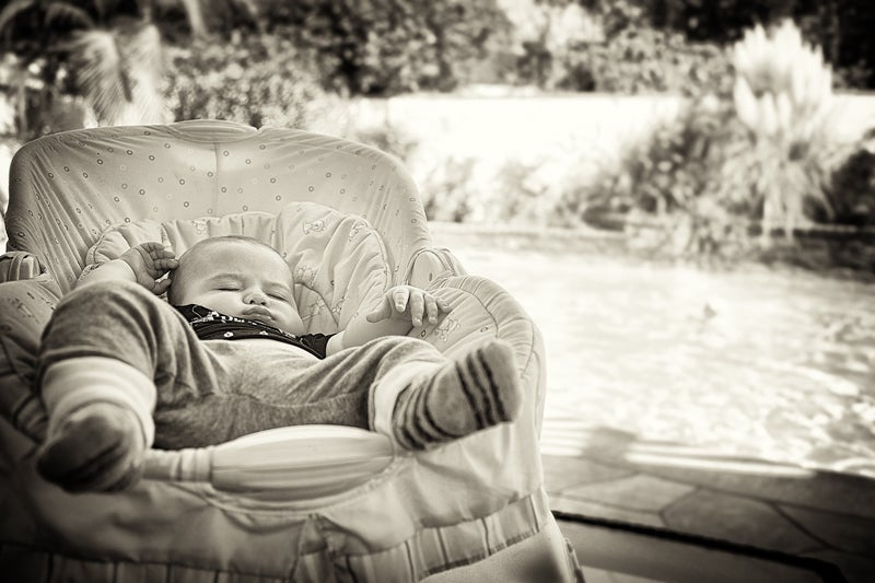 60 Photos of Relaxation at its Purest