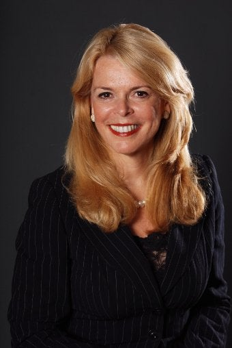 Can We Please Issue A DNR For Betsy McCaughey's Career?