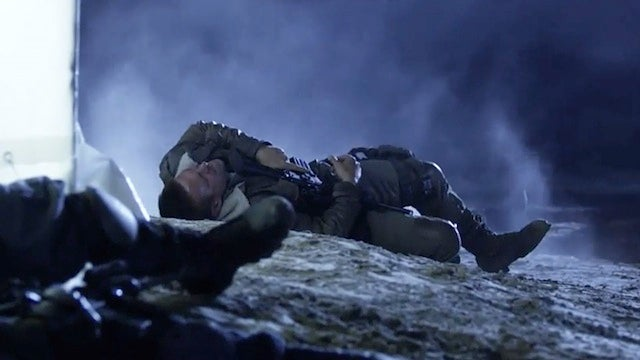The terrible Defiance finale nearly wrecks its entire first season