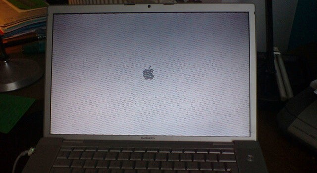 """How to Troubleshoot the Four Most Common """"Oh Sh*t"""" Mac Problems"""