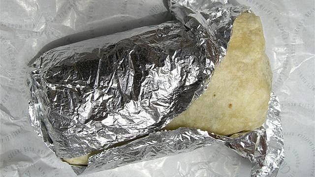 Hack the Chipotle Assembly Line to Get More Variety (and Meat) In Your Burrito