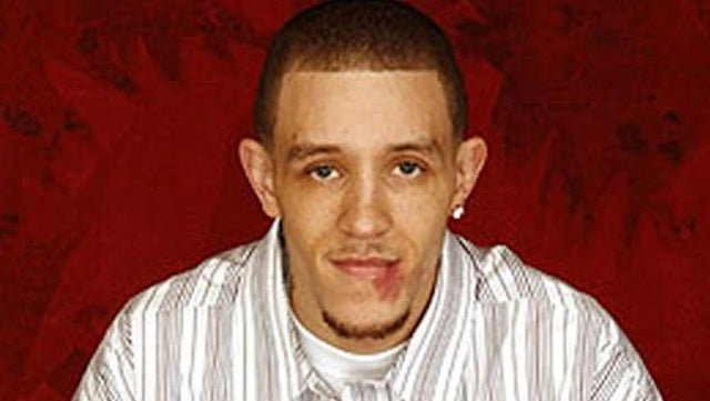 Delonte West Was Tripping On Antipsychotic Drugs The Night He Got Pulled Over With Three Guns