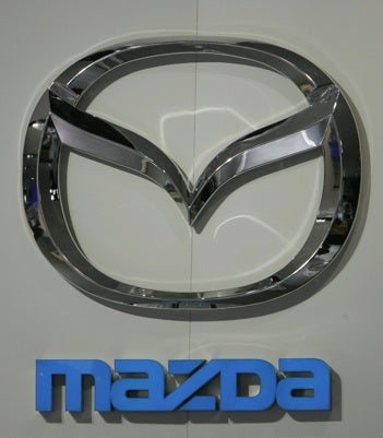 Mazda To Buy Back 20% Of Ford Ownership Stake For $185 Million