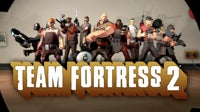 Team Fortress 2 and Its Less Juvenile Environment