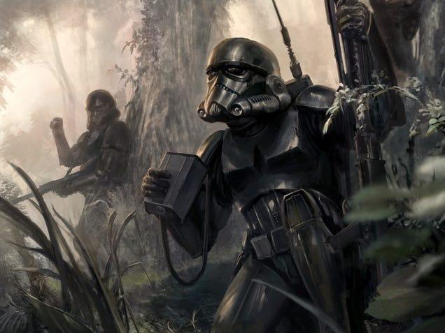 Stormtroopers Wyjmjlvhuwncavie5v7c