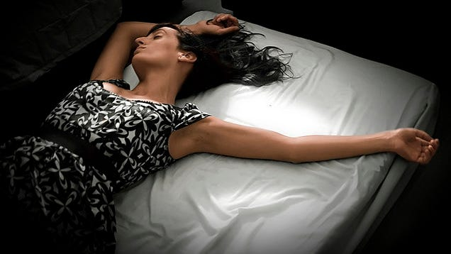 Get Better Sleep by Sticking to Your Bedtime