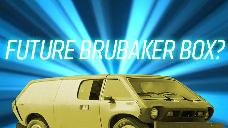 The Creator Of The Brubaker Box Has Some Big Plans For The Future