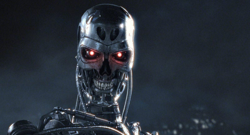 Todo lo que conoces sobre la inteligencia artificial es incorrecto