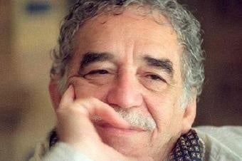 Gabriel García Márquez Will Not Write You Another Book