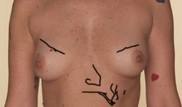 The 'Jane' Guide To Boobs! BOOBS!